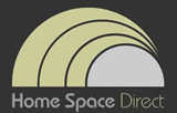 HomeSpace Direct logo