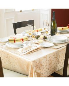 Christmas Alexis Dining Room Accessories