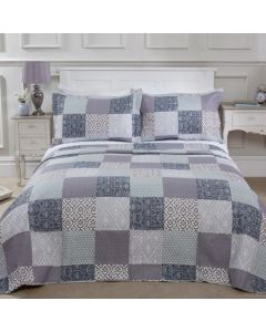 Chiltern Bedspread Set