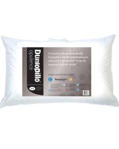 Dunlopillo pillow - Opulence