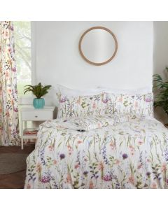 Hampshire Duvet Cover Set