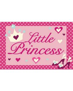 Little Princess Rug