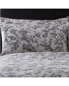 Oasis Amelia Pillowcase Pair