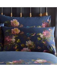 Oasis Renaissance Pillowcase Pair