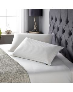 Superior Comfort Latex Pillow