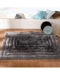verge_ridge_grey_rug1.jpg