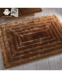/verge_ridge_natural_rug1.jpg